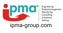 IPMA Projectmanagement Monitoring & Assistance GmbH