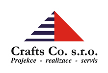 Crafts Co. s.r.o.