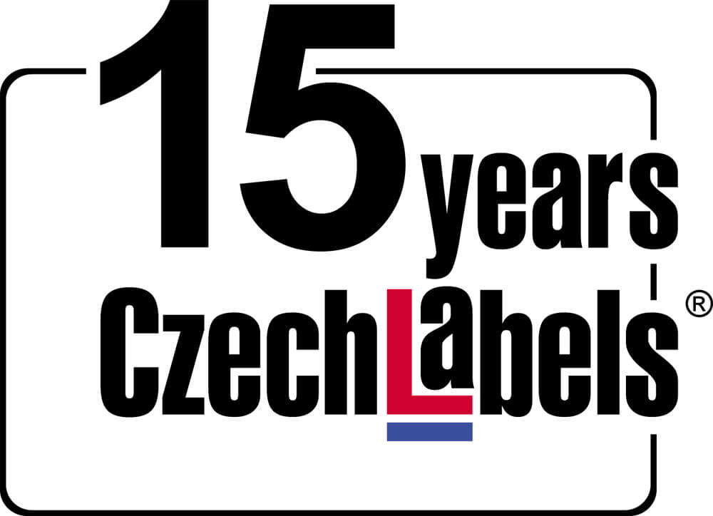 CzechLabels, s.r.o.