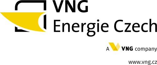 VNG Energie Czech